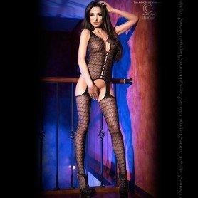 LOVELINE LAURYN VIBRATOR PURPLE - Prazer 24 ®