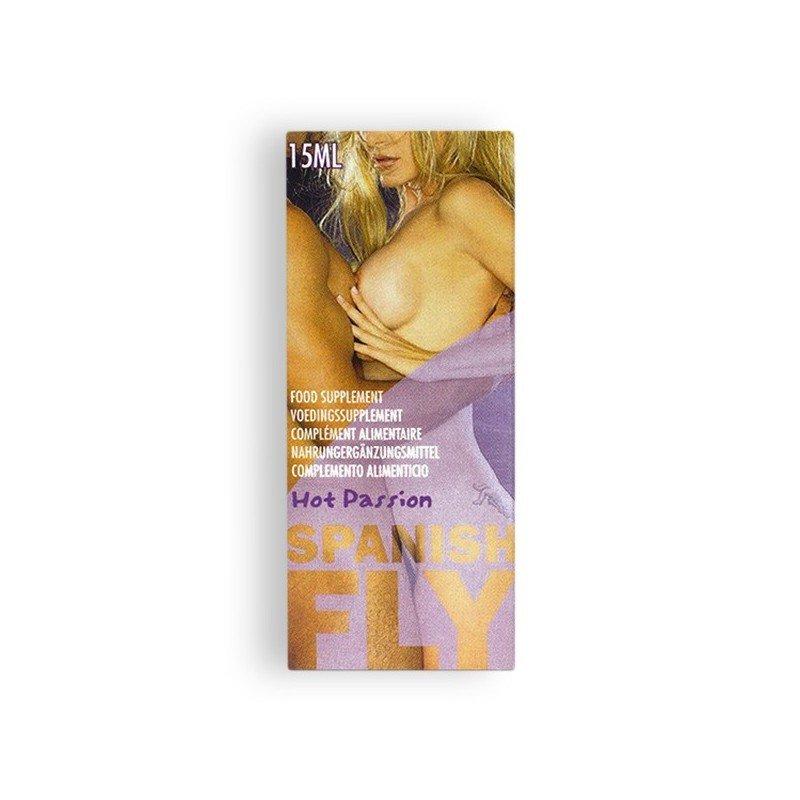 LUBRICANTE COMESTIBLE SHIATSU™ BASE ACUOSA LICHIS 75ML - Prazer 24 ®