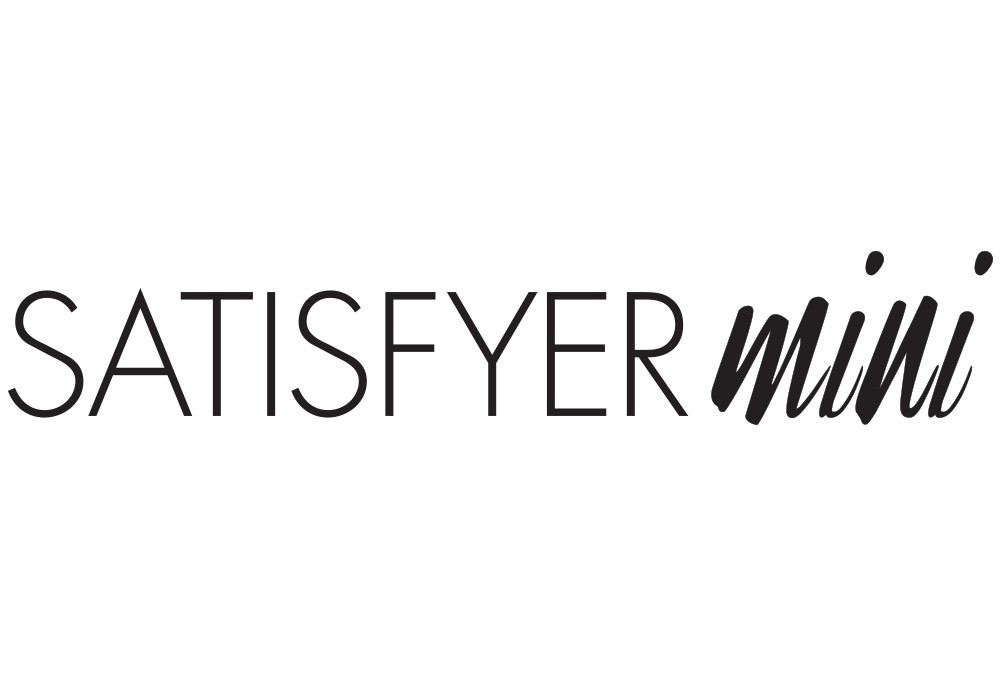 SATISFYER MINI