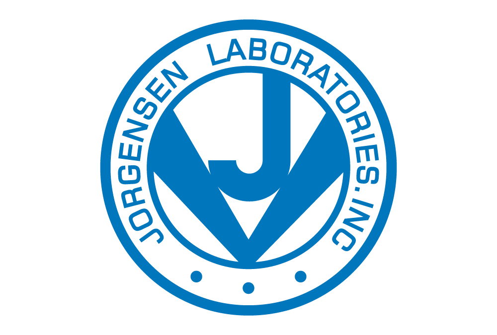 JORGENSEN LABORATORIES INC